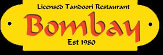 Bombay Restaurant Image