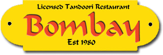 Bombay Restaurant an Indian Restaurant & Takeaway in Leamington Spa